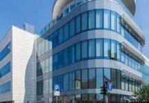 Hines fund sells office property in Milan to BNP Paribas REIM