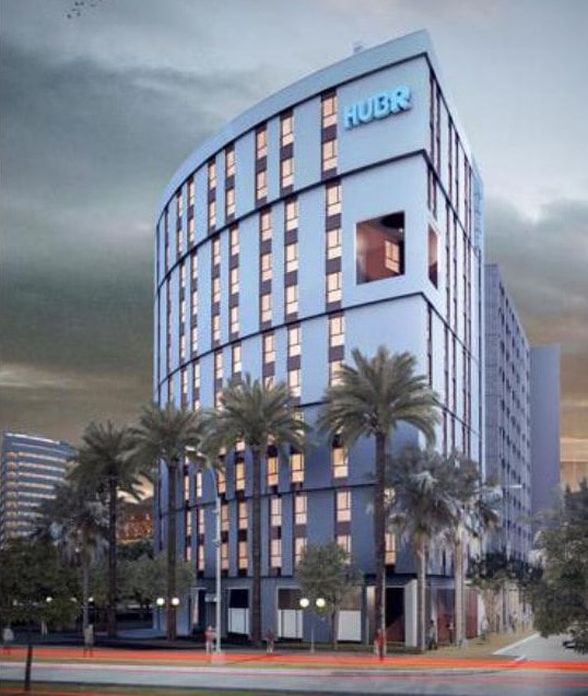 Xior launches public tender offer for Spanish student housing company
