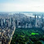 Vornado to acquire remaining 45% interest in One Park Avenue