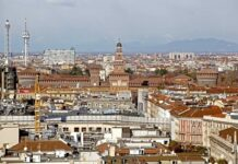 Macquarie invests €63m in Milan office building