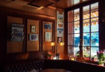 NewRiver sells community pub business for £222.3m