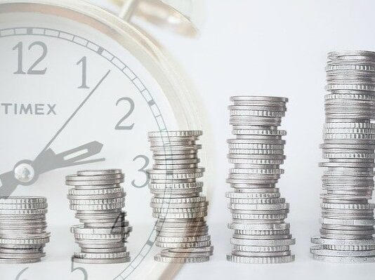 Asia Capital Real Estate closes $325m credit fund