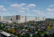 Amazon announces new investment in Florida