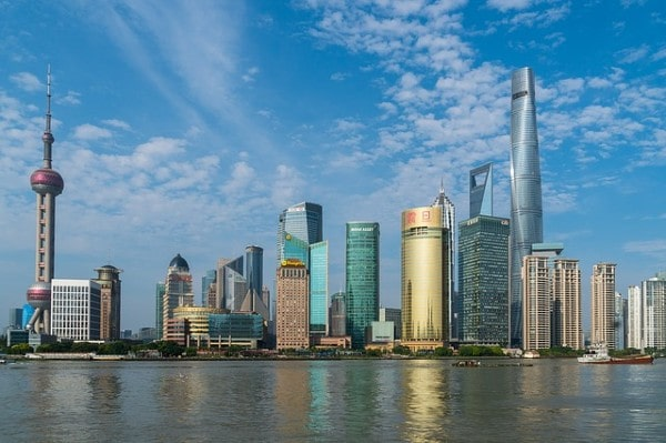 Asia Pacific commercial property sales reach US$40.3bn in Q2 2021: RCA