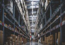 Lendlease acquires industrial portfolio for $161m