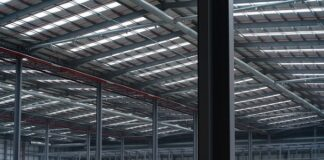 Australia's industrial sector records strongest ever quarter, says RCA