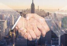 Blackstone REIT to buy WPT Industrial REIT for US$3.1bn