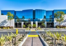 City Office REIT to sell life science portfolio for $576m