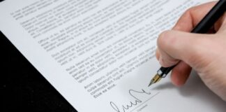 ESR to acquire ARA Asset Management for US$5.2bn
