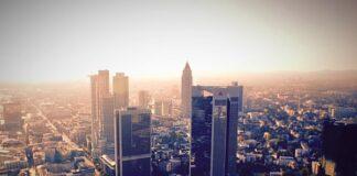 BlackRock raises €609m for European real estate debt fund