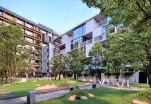 Hines enters Australian build-to-rent sector