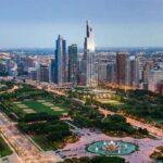 KKR Real Estate Select Trust provides mezzanine loan for Chicago property