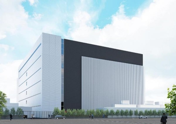 Lendlease to develop its first data centre in Japan