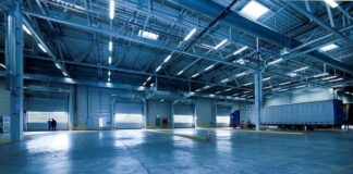 Barings, HBD acquire logistics development site in Rainham, London