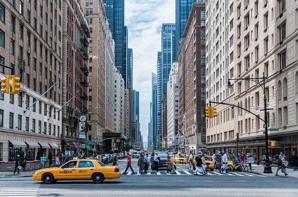 Vornado to sell five Manhattan retail properties for $184.5m