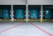 Macquarie acquires logistics facility in Norway for €67m