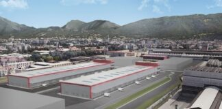 Hines invests €75m in three logistics assets in Italy