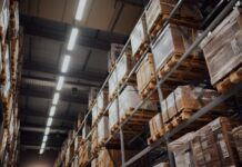 AEWUKREIT sells two industrial assets for £16.7m