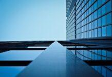 Regional REIT acquires UK office portfolio for £236m