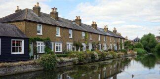 TPG, Gatehouse Bank launch £500m UK single-family rental homes JV