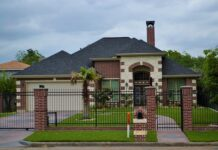 JLL Income Property Trust buys interest in $1.2bn single-family rental portfolio