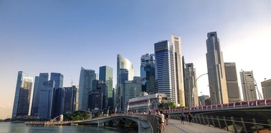 Asia Pacific CRE recovery continues despite Covid-19 variant concerns, says CBRE