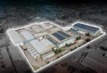 Mapletree Logistics Trust adds cold storage facility to Australia portfolio