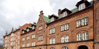 Swiss Life AM purchases Danish residential portfolio for €70m