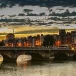 Deka acquires Dublin property fromAviva for €25m