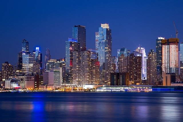 Global real estate investment volume grows 15% y-o-y in H1 2021
