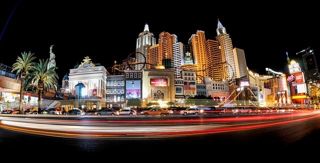 VICI Properties to acquire MGM Growth Properties for $17.2bn
