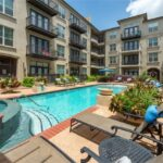 CBRE Global Investors closes $67m loan for Houston multifamily property