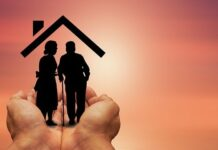 Clearwater Living, Berkshire Realty Ventures to invest in senior living assets