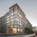 Henderson Park buys 100 Leman Street in London for £60m