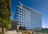 JBG Smith, Landmark Partners sell office property in Washington DC for $167m