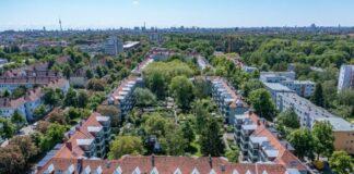Heimstaden Bostad pays €9.1bn for European residental portfolio