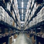 CBRE: Logistics occupiers plan strong expansion in APAC amid supply crunch