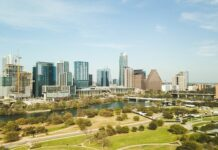 Dalfen Industrial buys 146 acres of land for Austin industrial development