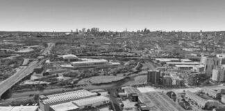 Valor grows East London urban logistics portfolio to £350m