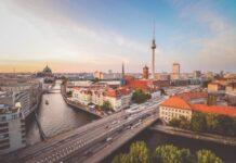 Deutsche Wohnen, Vonovia to sell property portfolio for €2.46bn