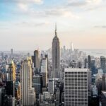 CBRE Global Investors changes its name to CBRE Investment Management