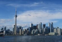 RBC Canadian Core Real Estate Fund expands portfolio with 12 new assets