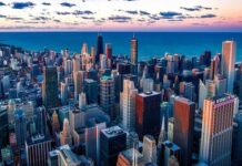Deka Immobilien acquires Chicago office building for $169m