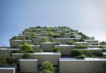 Hana, Tishman Speyer form partnership for global ESG real estate investment
