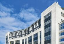 M7, Kamco Invest buy four office assets in UK for £120m