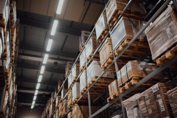 Nuveen raises further €45m for European logistics platform