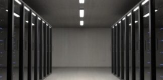 Keppel DC REIT buys data centre in the Netherlands for €37.2m