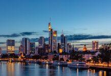 PGIM Real Estate raises $1.1bn for European value-add fund