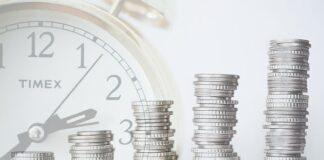 Hines raises $108m from Israeli investors for its European fund