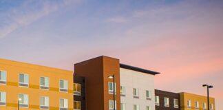 Blackstone to buy hotel portfolio from Condor Hospitality Trust for $305m